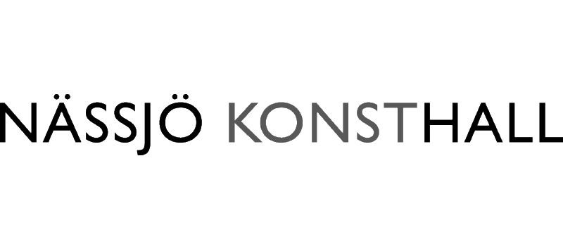 sponsor-03